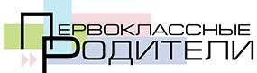 perv r logo