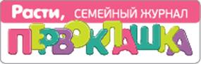 pervoklashka logo