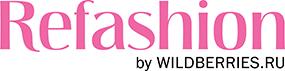 refashion logo